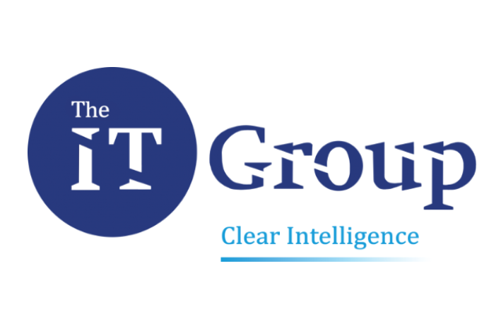 The It Group